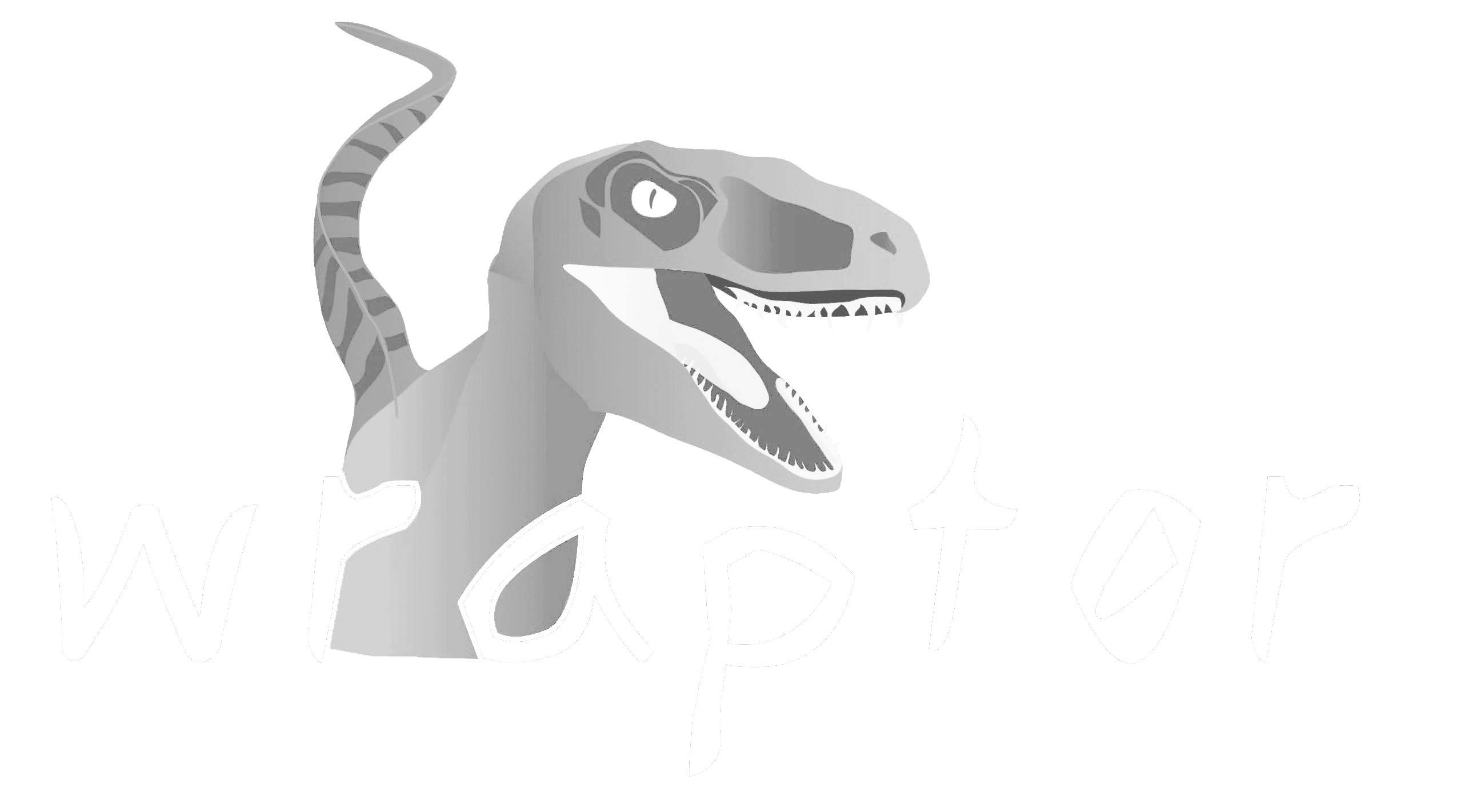 Wraptor® House Wrap logo